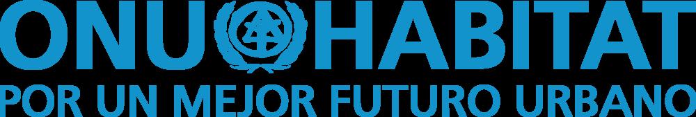 ONU Habitat Logo.png