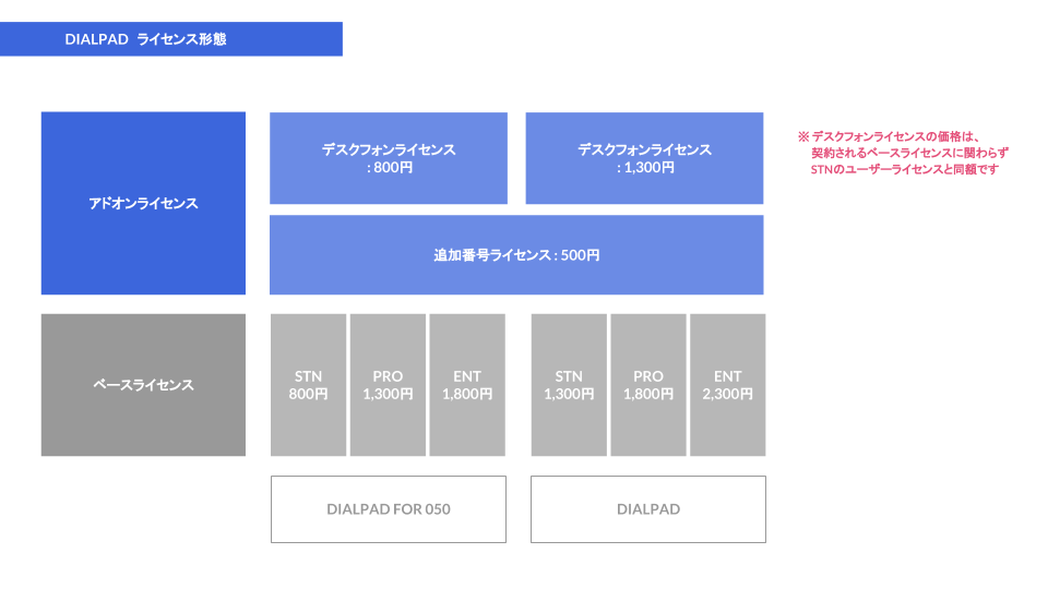 New Pricing (2).png