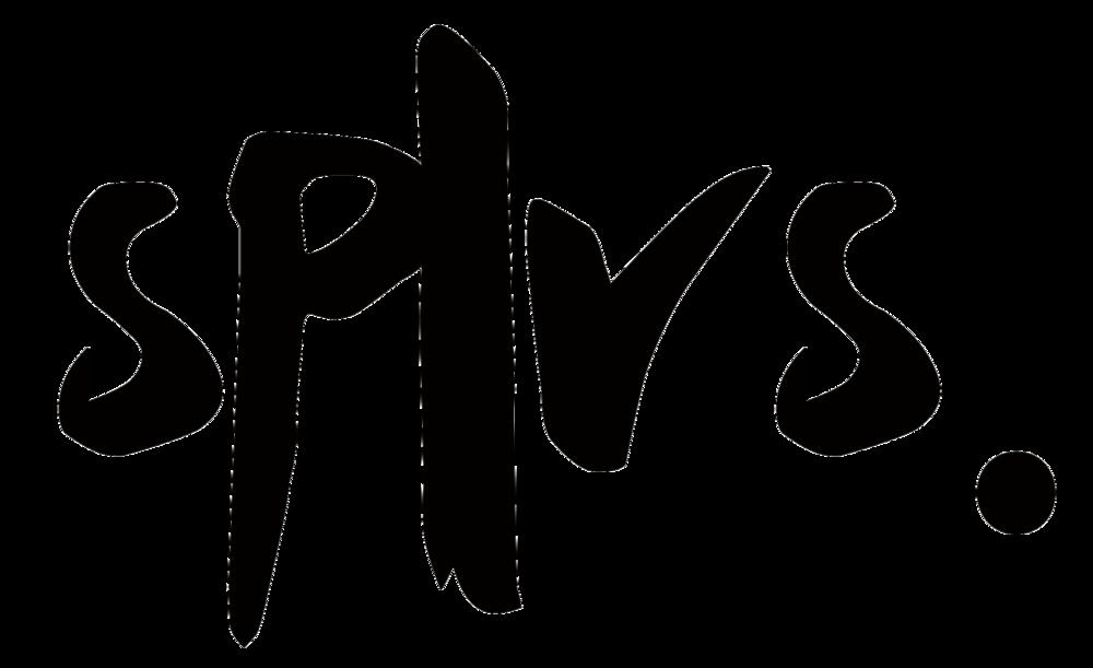 splrs_logo_black_web.png
