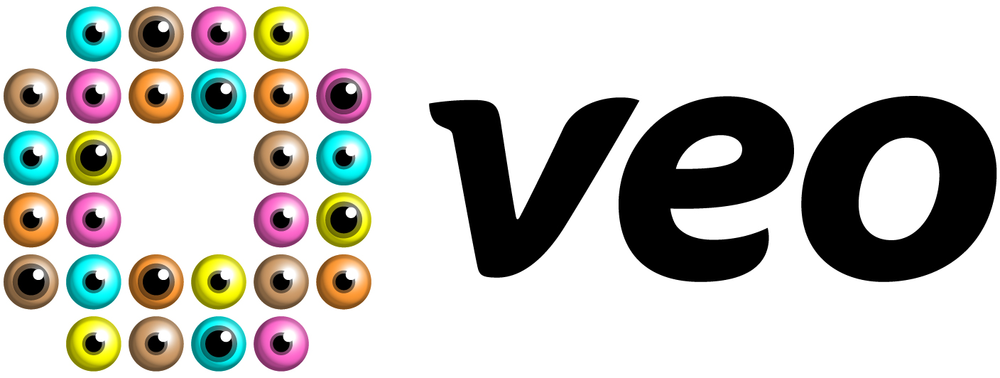 VEO_Firma_hor_fblanco_rgb_ar.png