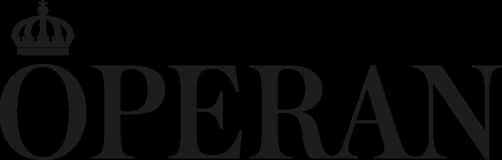 operan_text_logo_svart.png