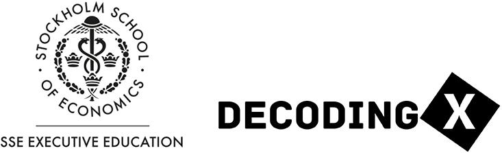 gemensam-logo_decoding-x-2.png