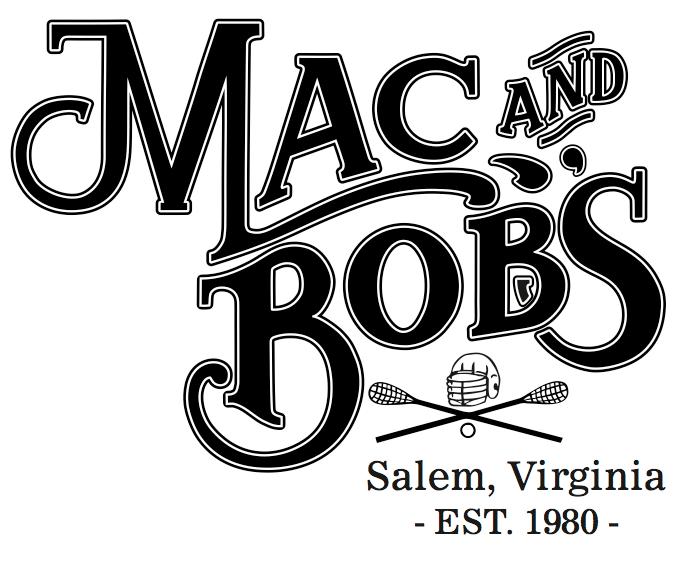 Mac and Bobs