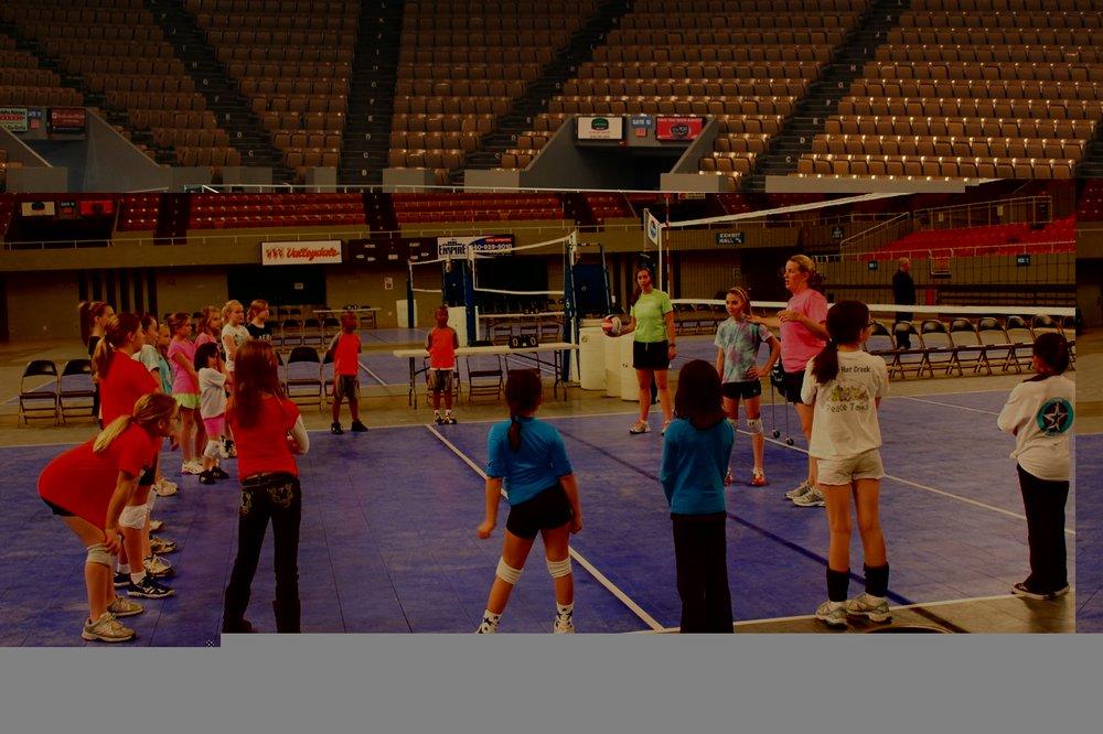 Empty Coliseum.jpg