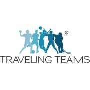 traveling-teams-squarelogo-1529393401549.png