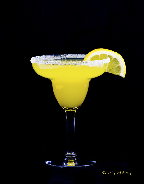 lemon-drop