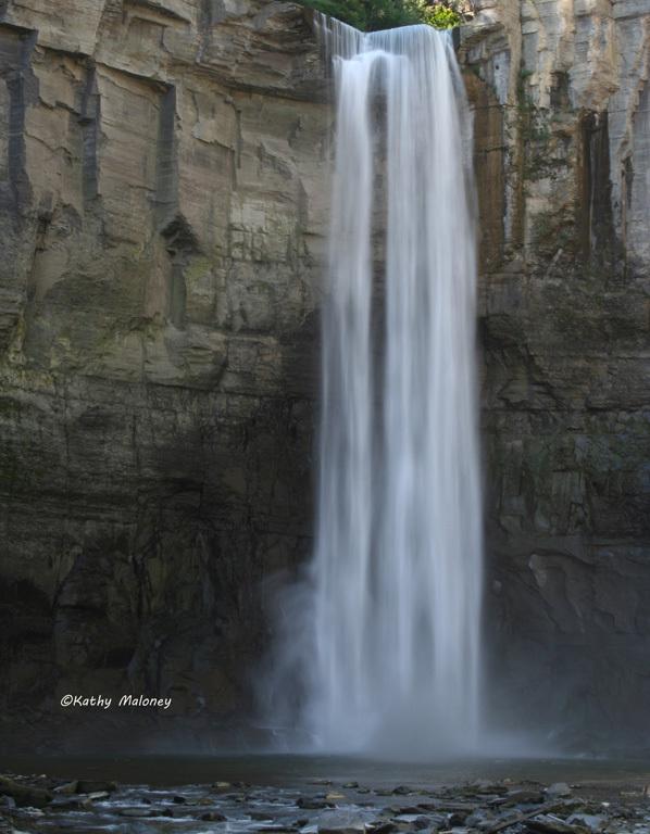 taughannock-falls-ll