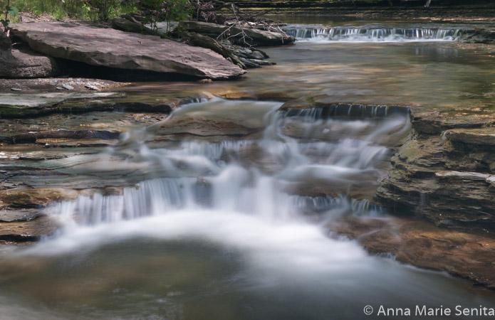 Babbling 12 Mile Creek_AMSenita_15009.jpg