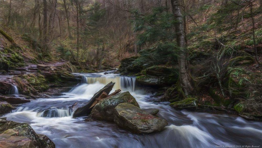 Kitchen Creek.jpg
