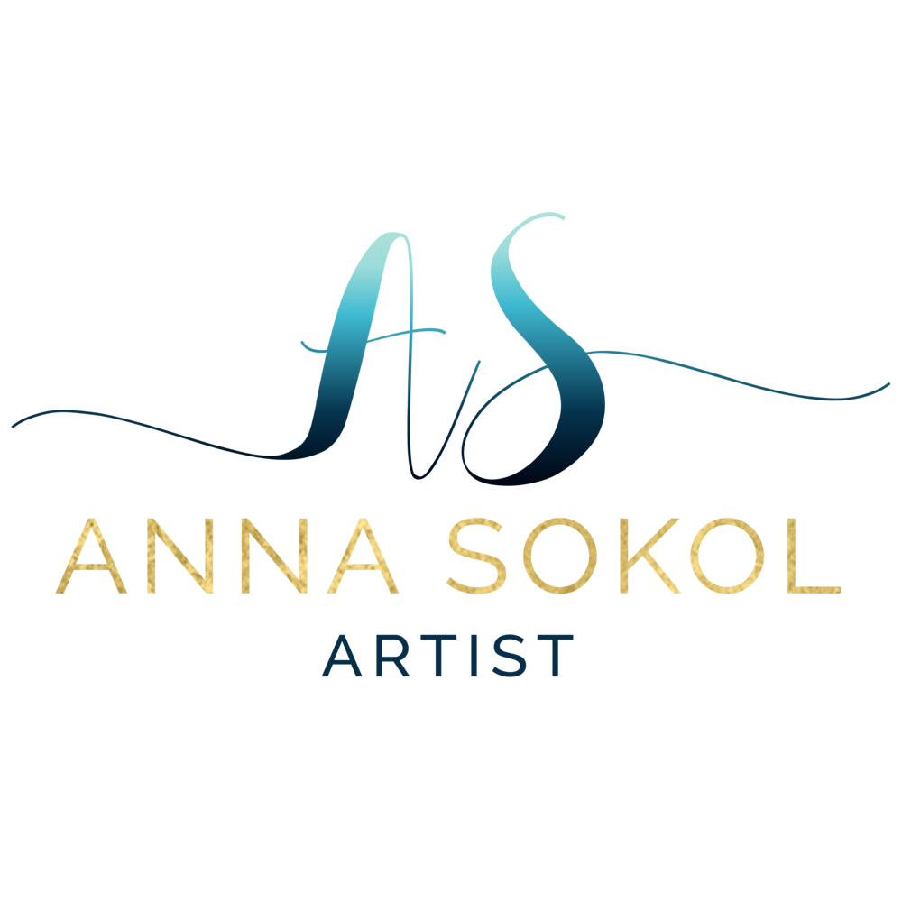 Anna Sokol_Alternate Logo.png