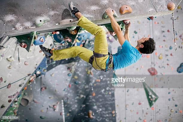The Boulder -