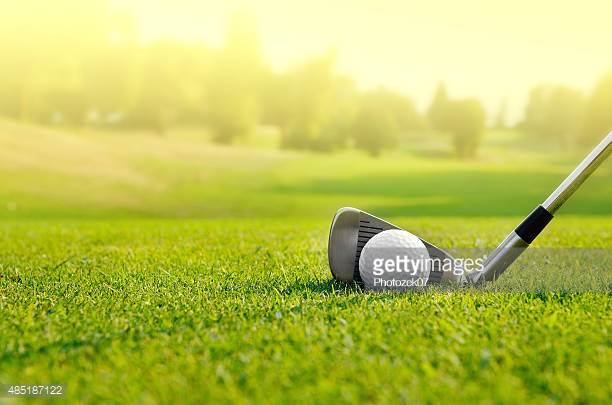The Golf Star -