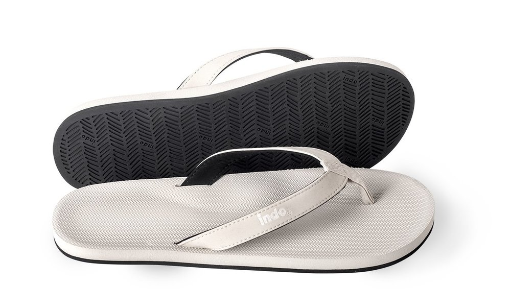 73fd207489ac Indosole ESSNTLS Flip Flops - Mens — London Surf