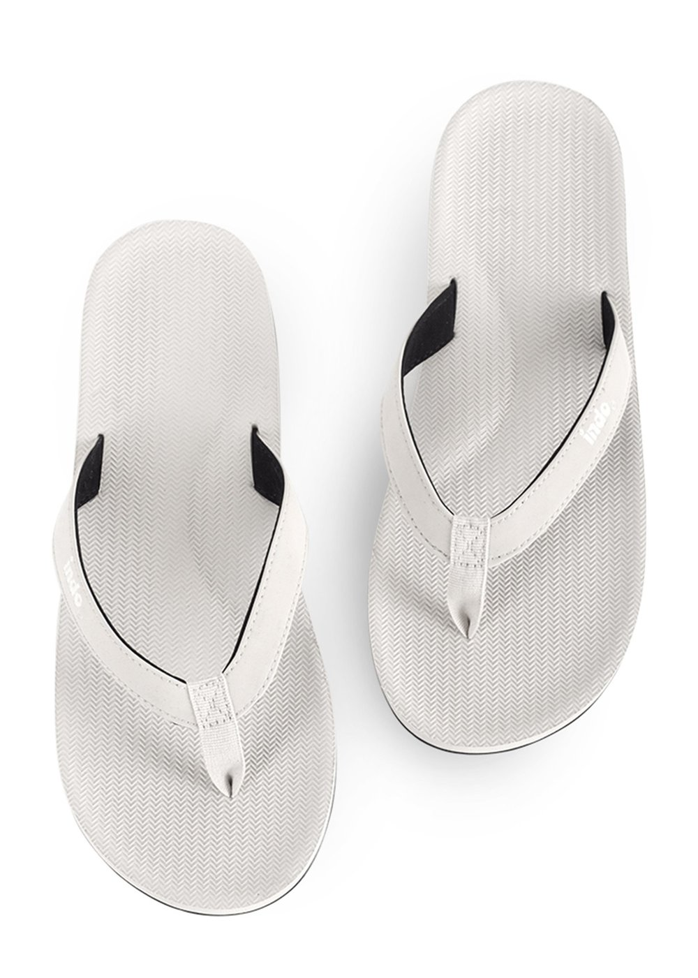 a26087efb essntls-flip-flops-men-sea-salt-003 1024x1024 2x.