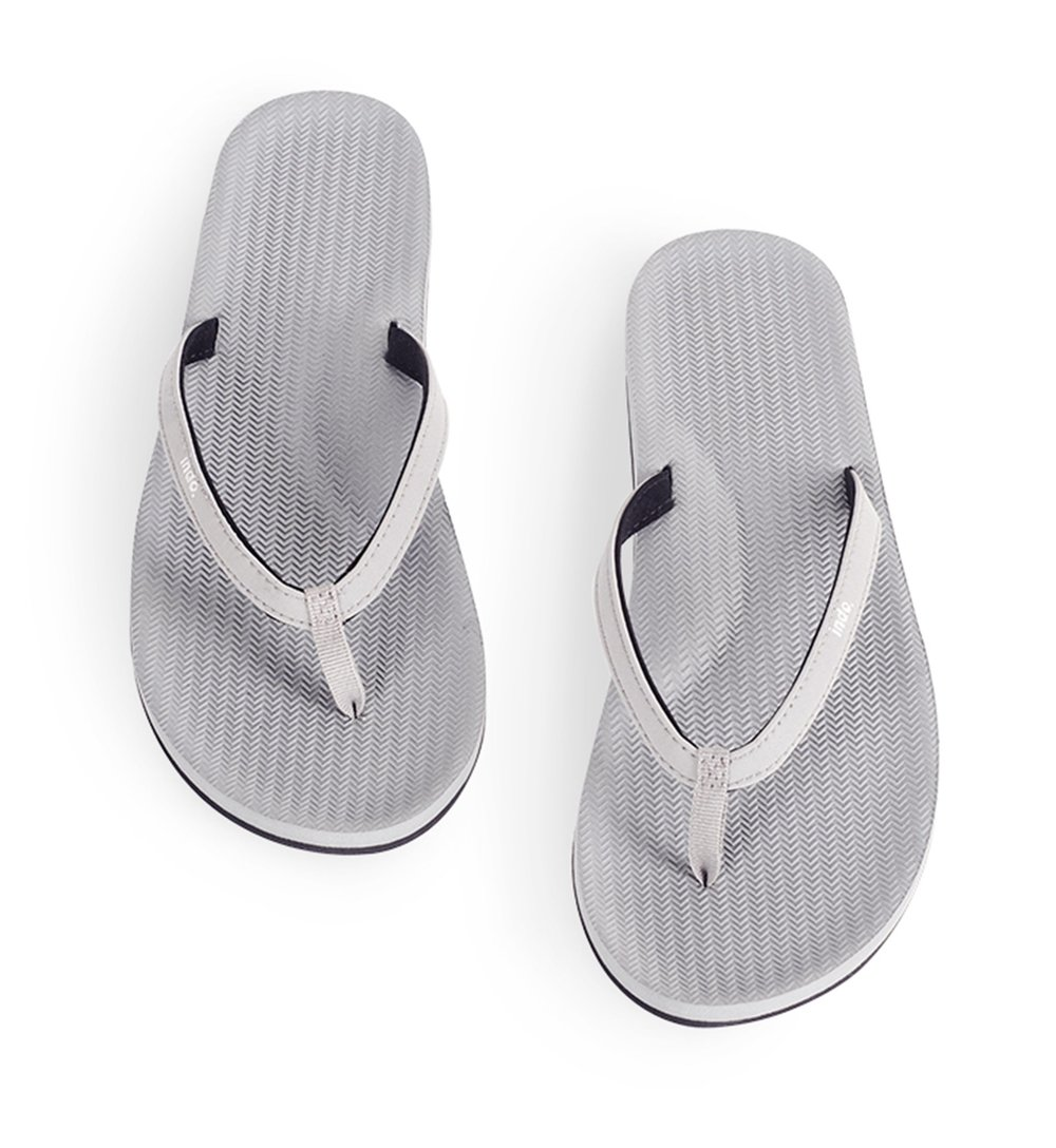 4c283aebf Indosole ESSNTLS Flip Flops - Womens — London Surf