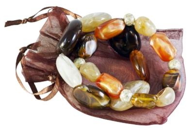 Healingwithcrystaljewelry.jpg