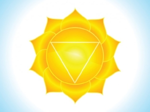 solarplexuschakra.jpg