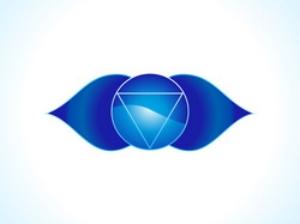 Third Eye Chakra Reboot.jpg