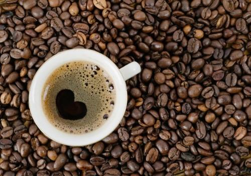 CoffeePoison.jpg