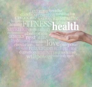 HealinginJanuary.jpg
