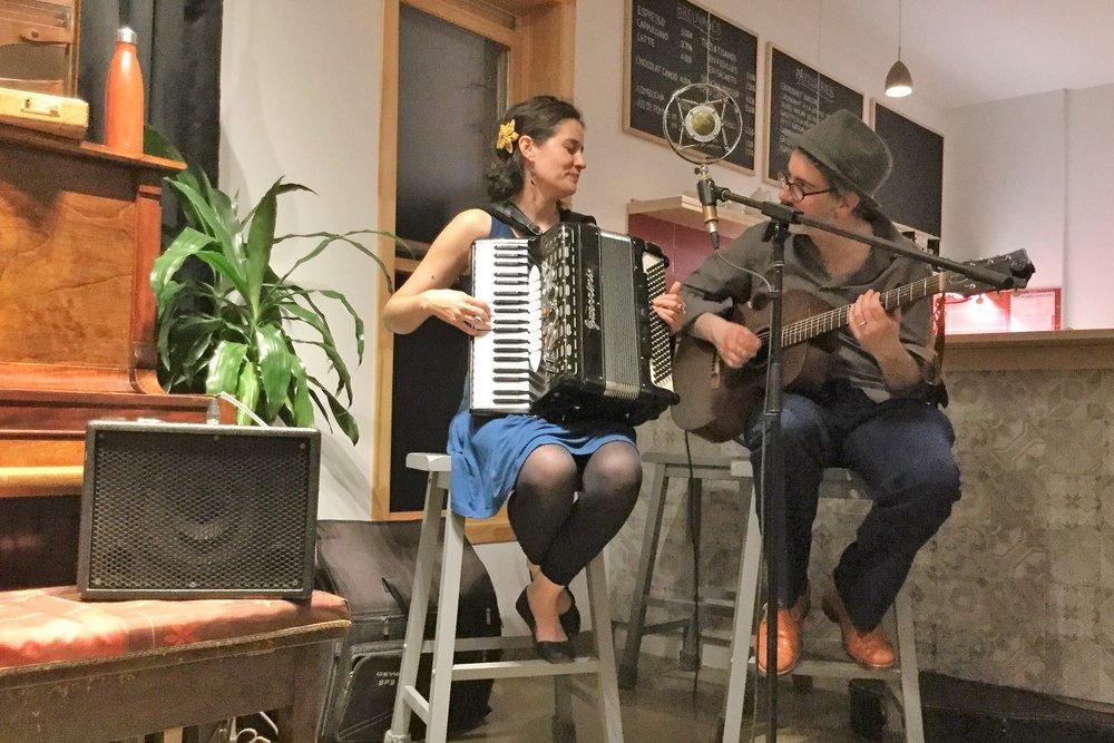 musique accordéon2.jpg