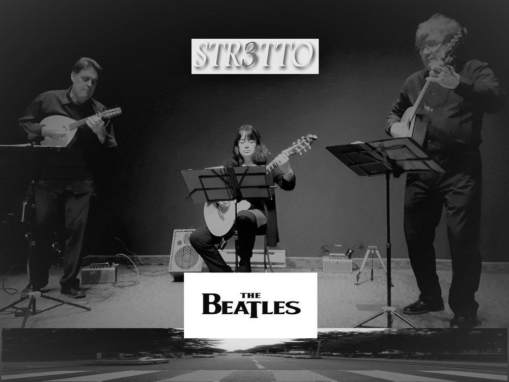 str3tto joue les Beatles.jpg