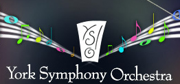York Symphony Orchestra.png
