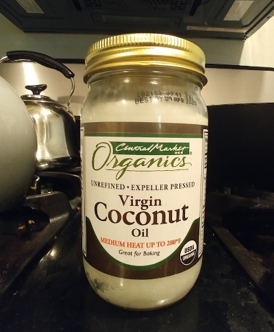 coconut-oil-healthy-cooking-oil