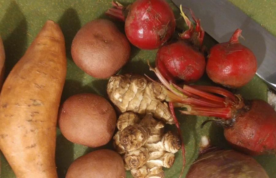 root-vegetables-cooking-healthy