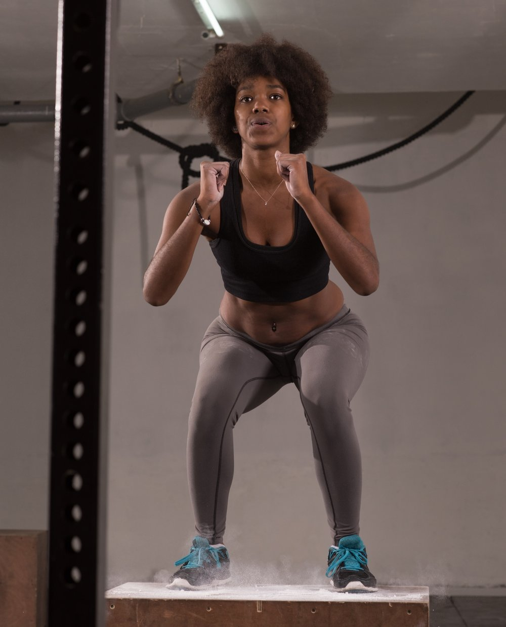 fort-worth-personal-trainer