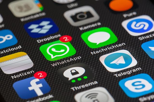 social media body positivity