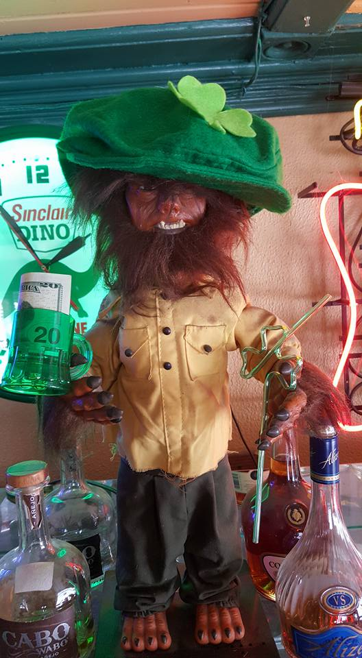 Wolfman St. Patricks Day.jpg