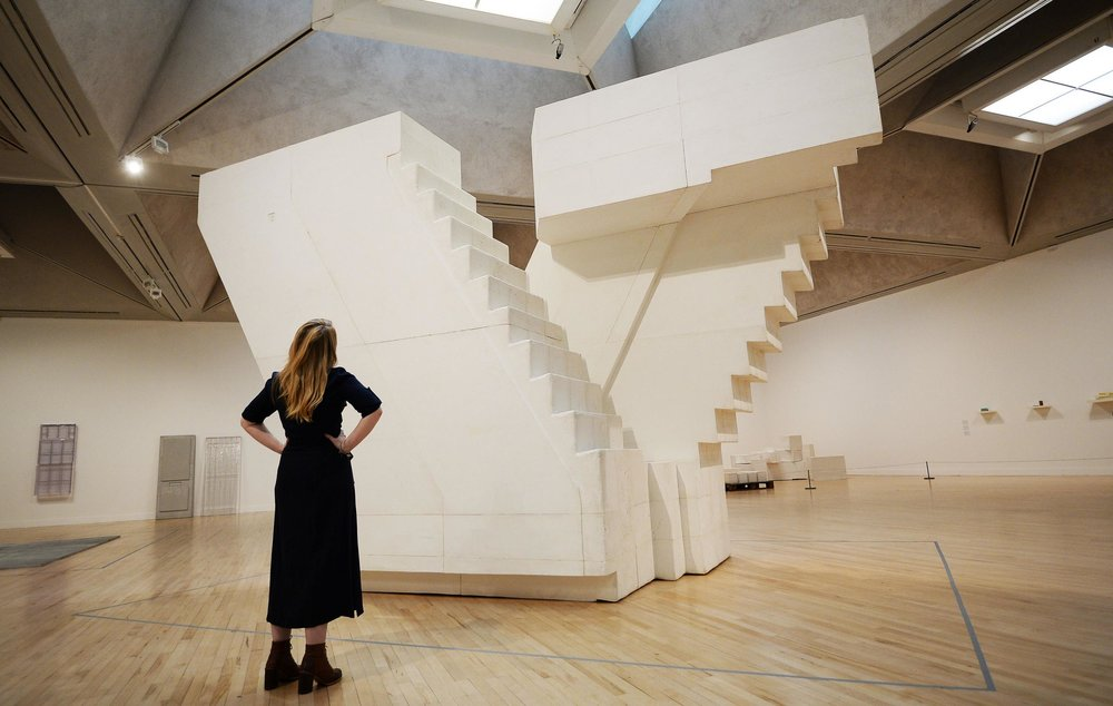 untitled-stairs.jpg