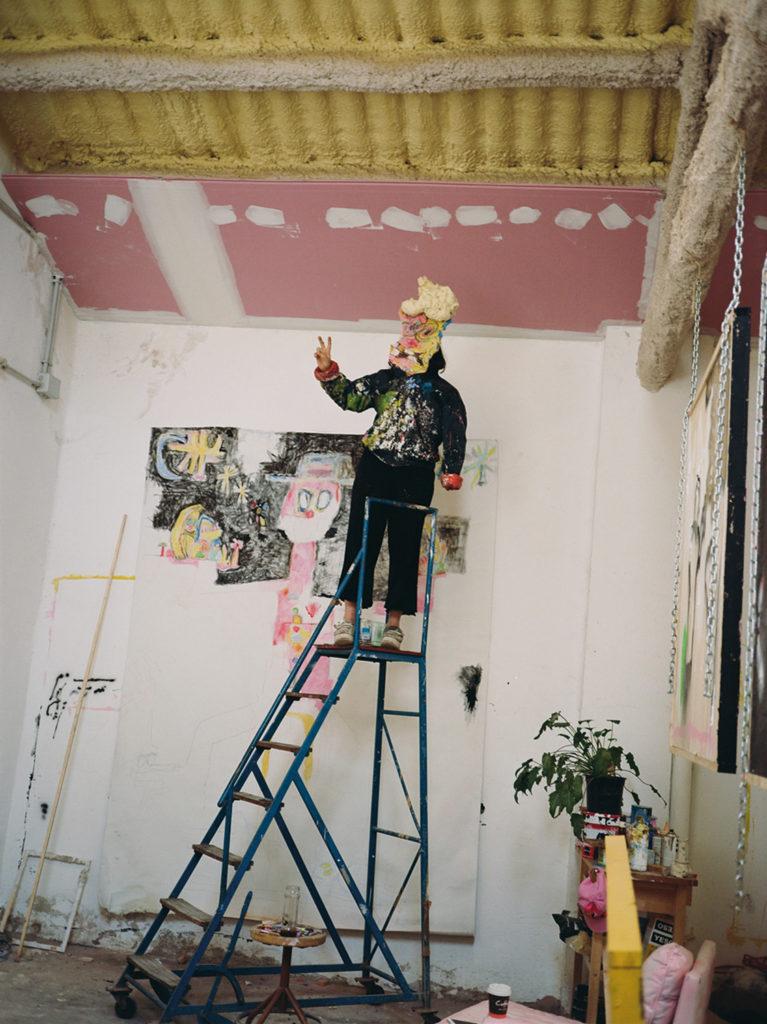 maria_pratts_apartamento+2.jpg