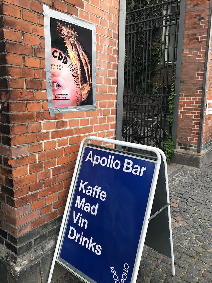 apollo bar 2.jpg