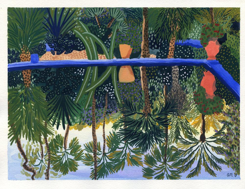 morroccan garden.jpg