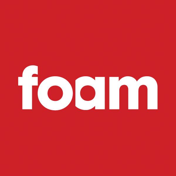 foam_og.jpg
