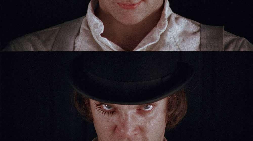 Stanley_Kubrick.jpeg