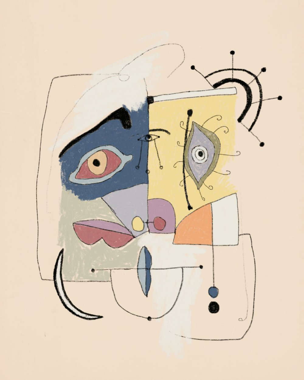Mind Dimension.JPG