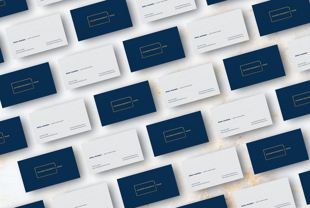 Marble Business Cards -02.png