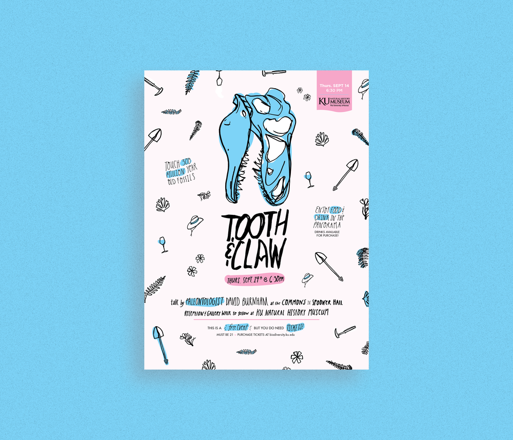 Tooth & Claw posters-06.png