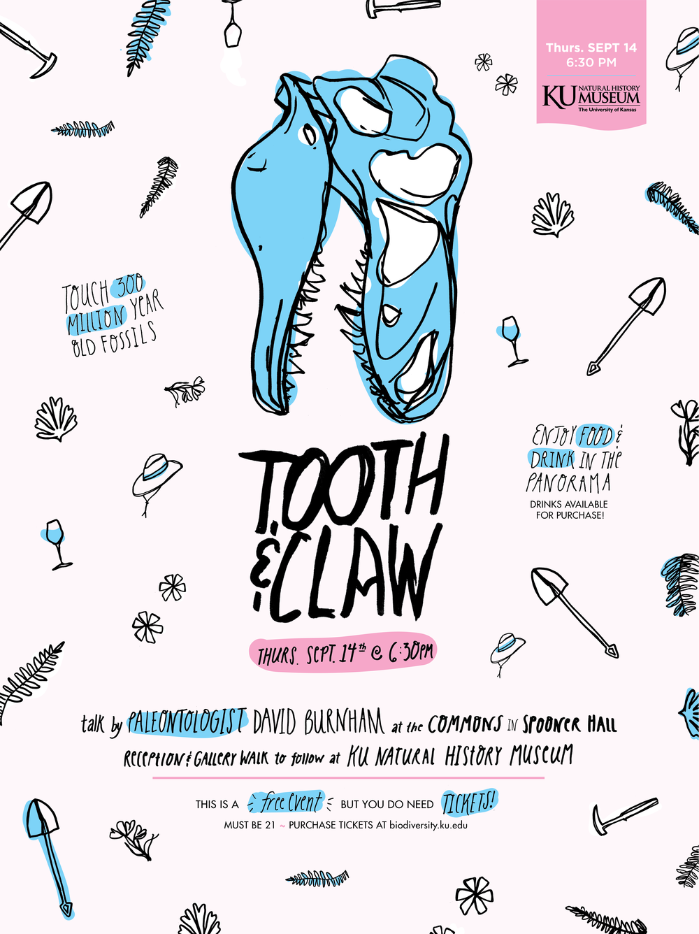 Tooth & Claw posters-07.png