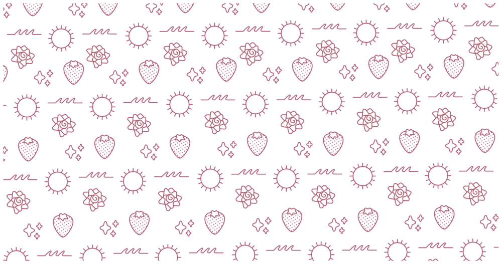 Cheeky Wine bottles copy_Rose bottle icons.png