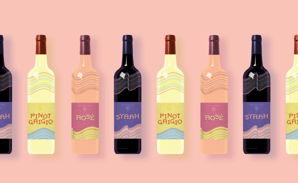 Cheeky Wine bottles together _bottles together.png