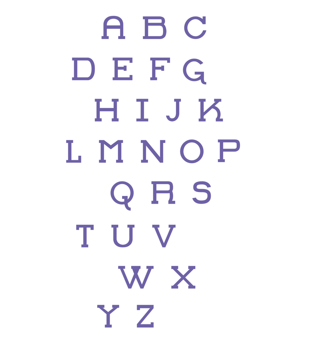 FINAL Tower FONT -12.png