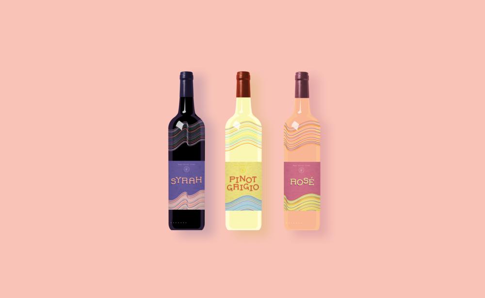 Cheeky Wine bottles copy_bottles together copy.png