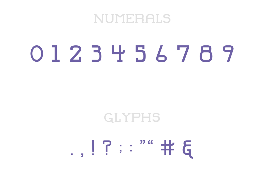 FINAL Tower FONT -14.png
