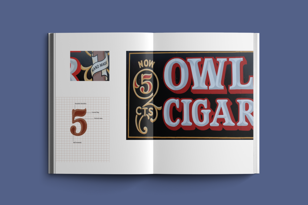 Owl Cigar spread .png