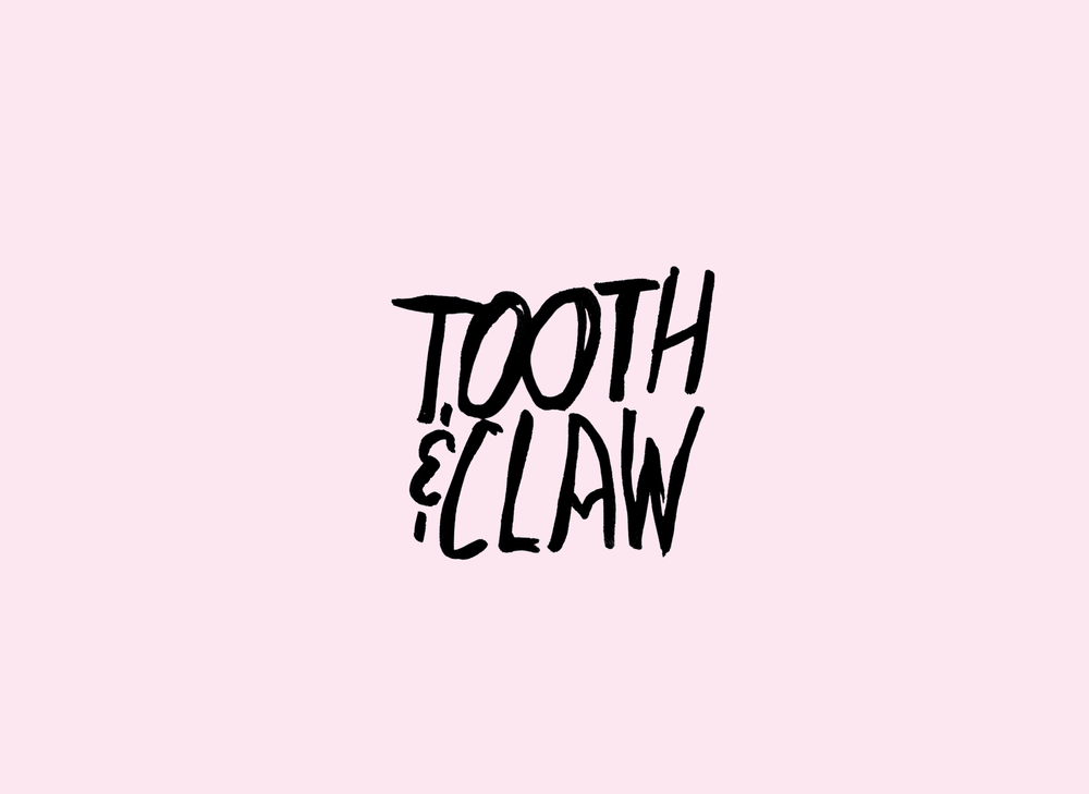 tooth and claw pink -11.png