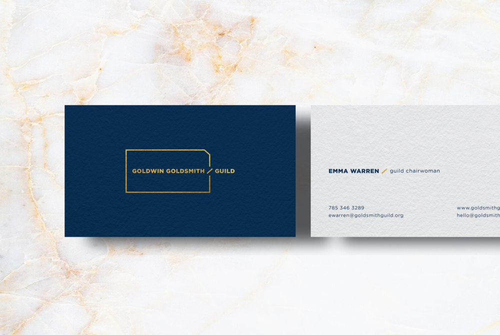 Marble Business Cards -03.png